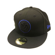 "59fifty ""Black"""