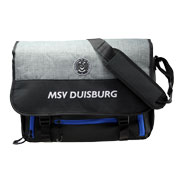 "Messenger Bag ""MSV"""