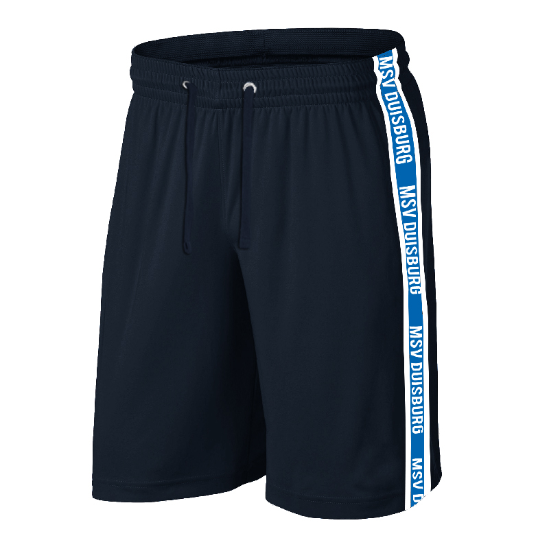 "Sweat-Shorts ""Tape"""
