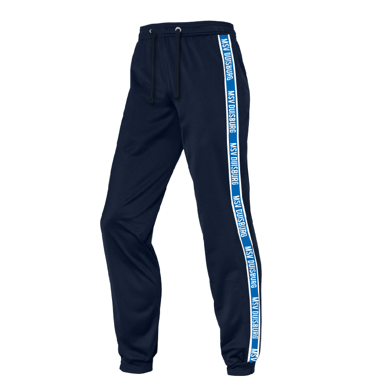 "Sweat-Pant ""Tape"""